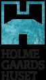 Holmegaardshuset_logo_high