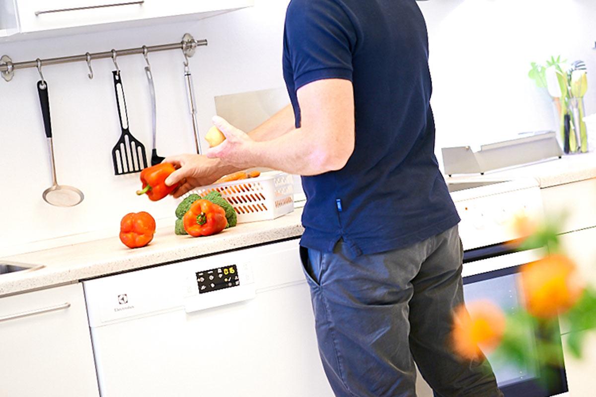 Køkken_madlavning_Holmegaardshuset
