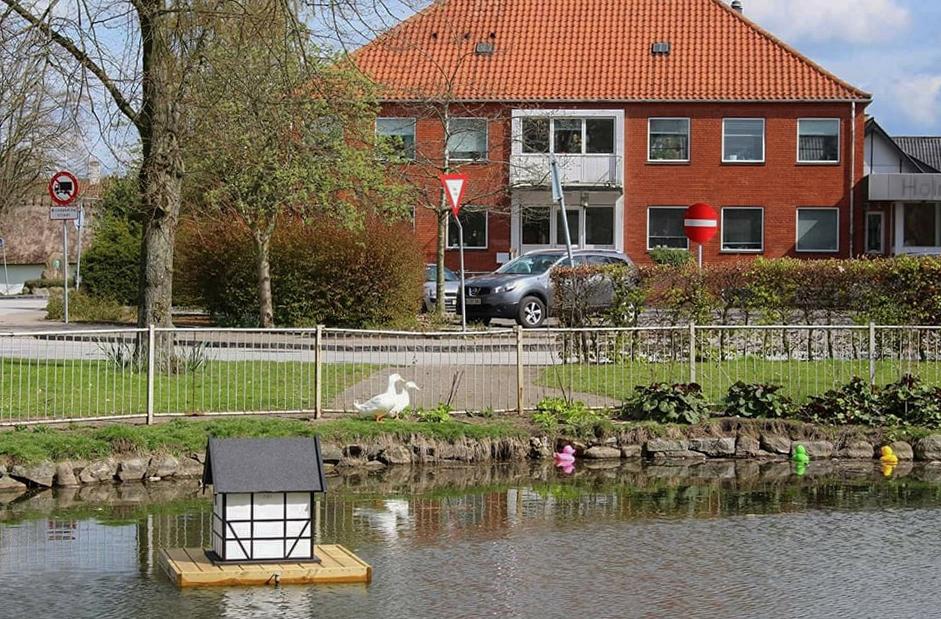 Holmegaardshuset_gadekaer_