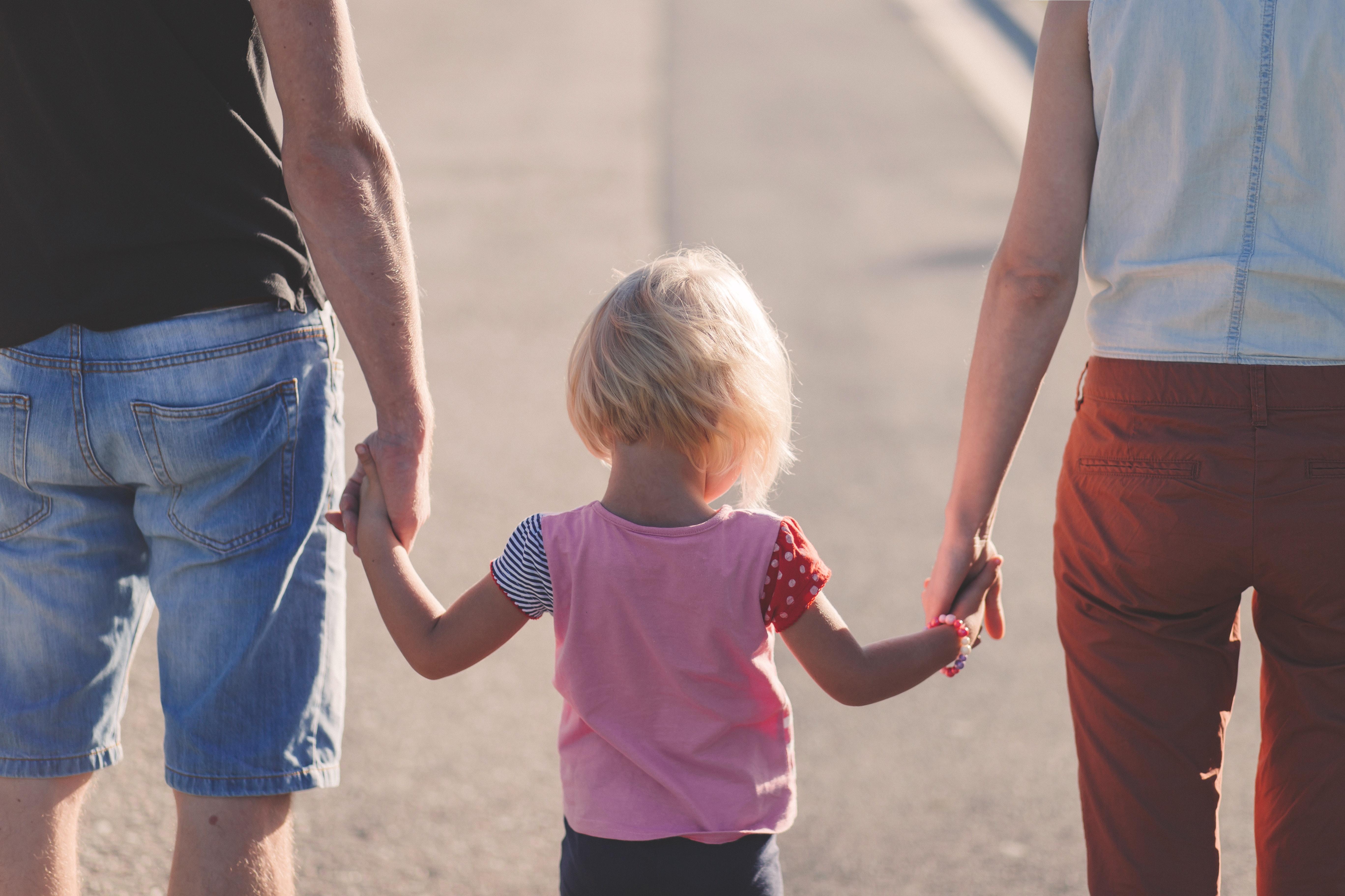 Holmegaardshuset - Forældrekompetenceundersøgelse